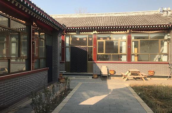 北京城区平房改造如何体现民意?北京发布配套细则.jpg